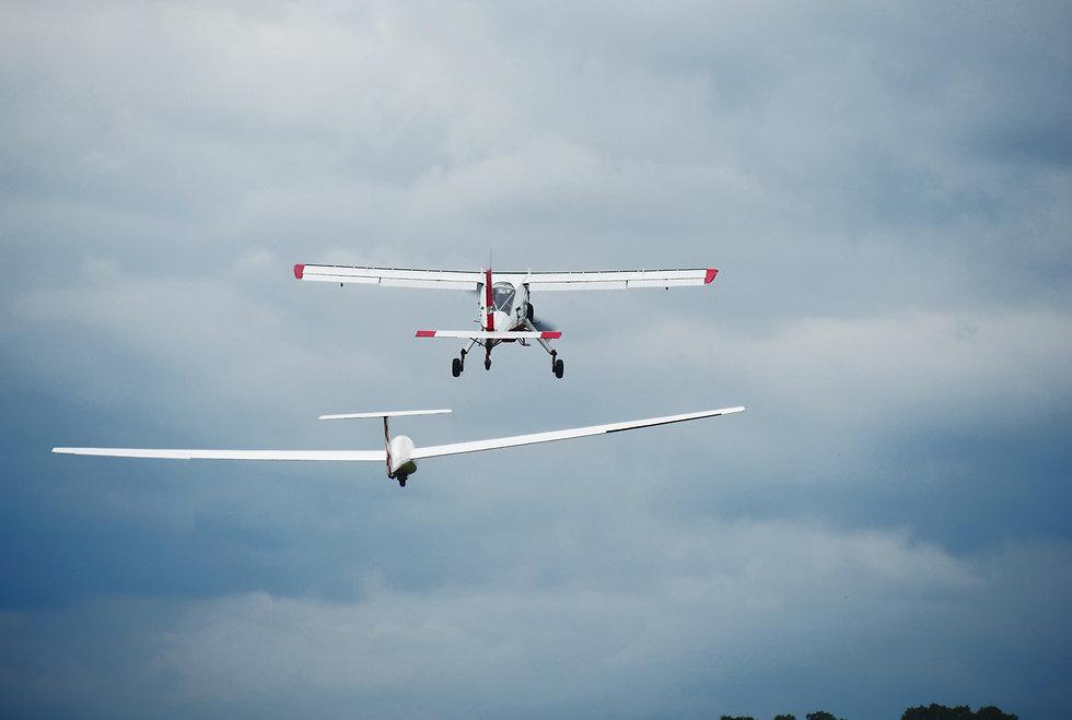 F-SChlepp-Fluglager1.jpg