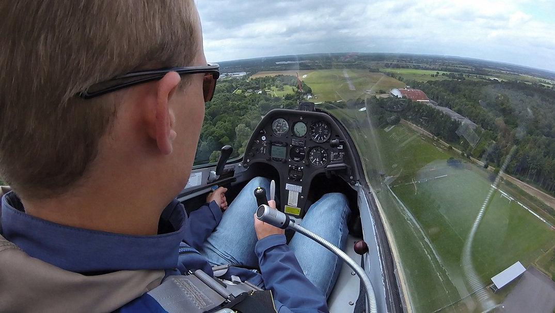 Segelflug_Endanflug.jpg