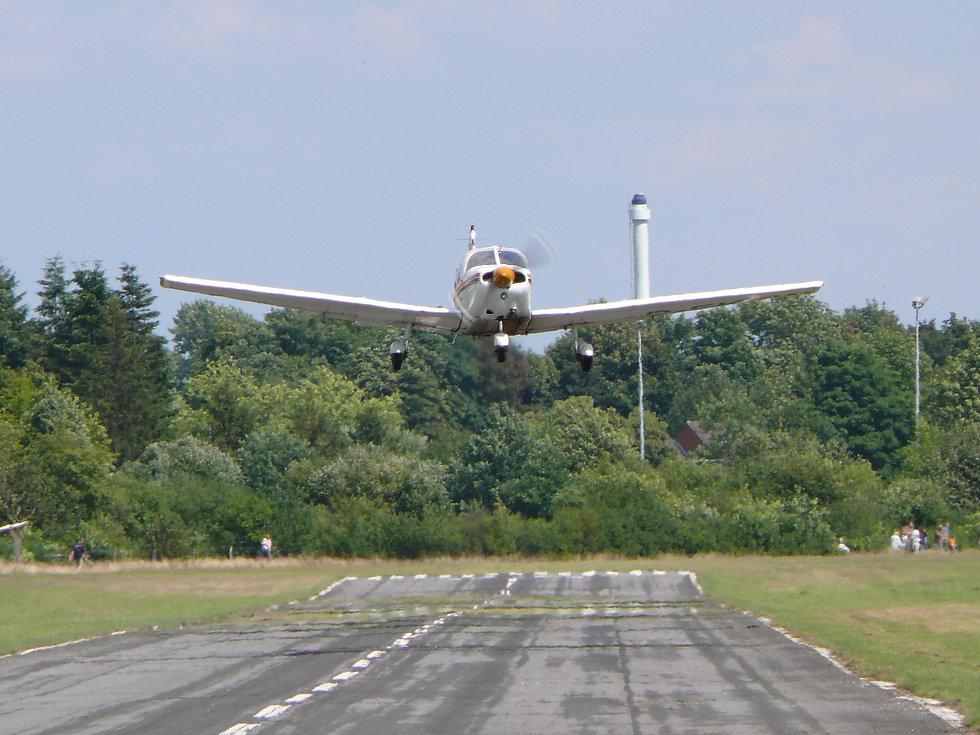 FSCN-Rundflug.JPG