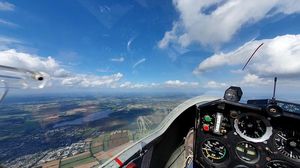 Segelflug-Gastflug.jpg