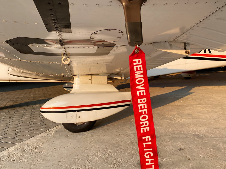 Remove-before-flight.JPG