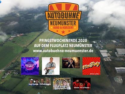 Autobühne-Flugplatz-Neumünster.png