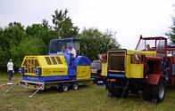 neue-Startwinde-mit-Gasbetrieb-2006.png