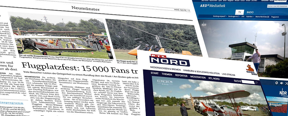 FSCN-Presse.jpg