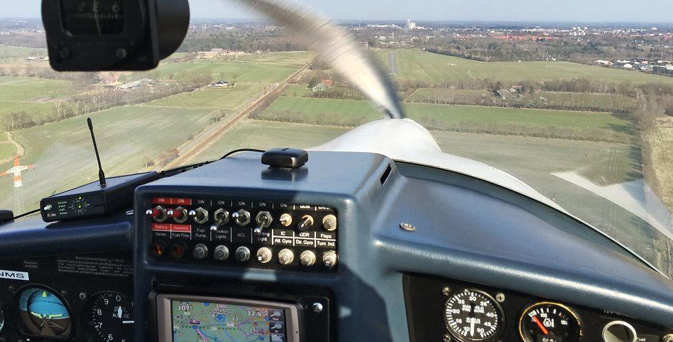 Anflug-08-Da20-Katana.jpg