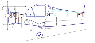 D-EGKW-E-Motor.png