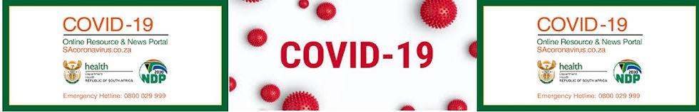 covid website banner.jpg