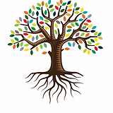 tree with roots.png