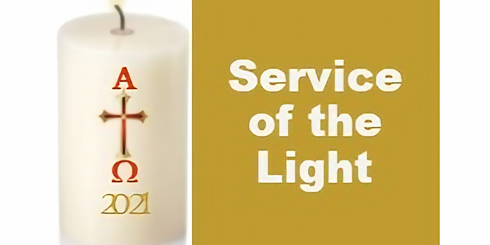 Service of the Light