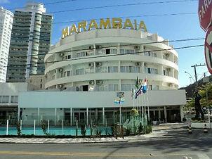 marambaia-cassino-hotel.jpg