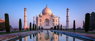 MyTravel_India_56ab7400569e61c81ee96d81.