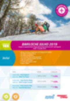 Bariloche-Julho-2019 (1).jpg