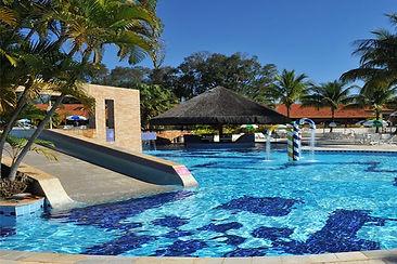 piscinas-externas.jpg