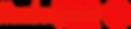 LOGOMARCA%2520%2520Curvas_edited_edited.