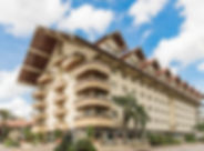 dall-onder-grande-hotel.jpg