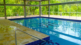 gravatal-piscina-interna.jpg