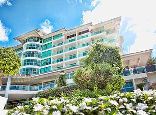 Fazzenda-Park-Hotel-1.jpg
