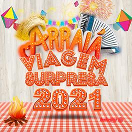 vIAGEM SURPRESA (2).png