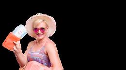 modelo-de-verao-feliz-mulher_23-21482537