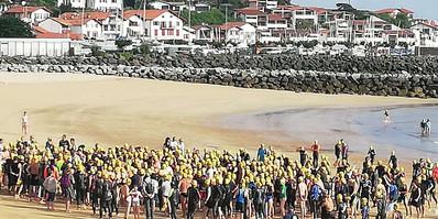 quelque-650-nageurs-et-nageuses-etaient-