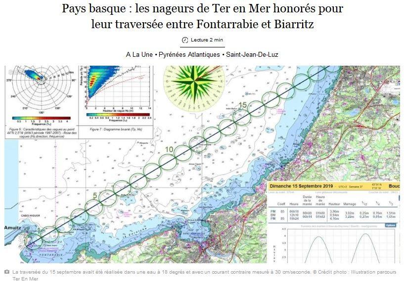 SO - Fontarabie-Biarritz.JPG