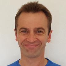 Jean-Marc Herrero.jpg