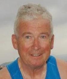 Michel IRAOLA.png