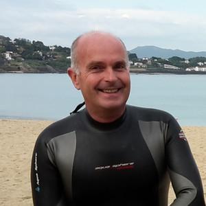 Hervé JOUANNY.jpg