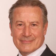 Michel PETRE.png