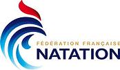 FFN.png