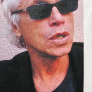 Philippe PEYRON.jpg