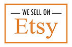 Etsy shop HD Cakes