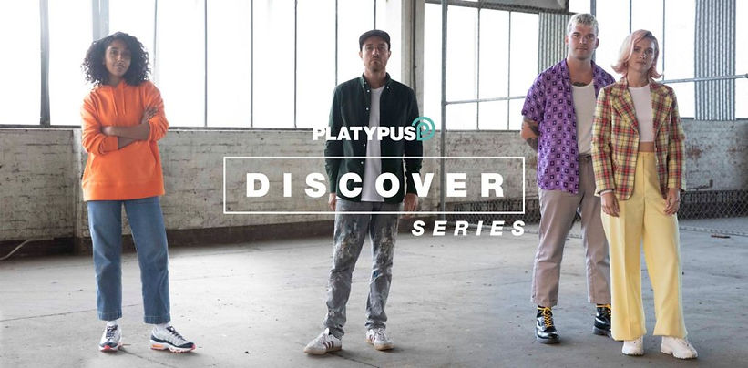 Platypus discover series.jpg
