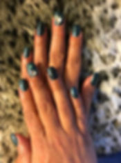 nails 9.jpg