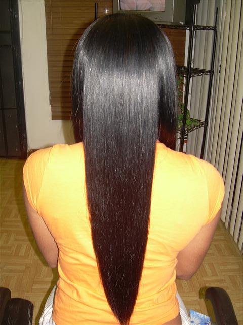 cali+hair+weave+4