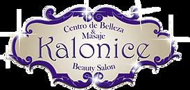 Kalonice Centro de estetica en Fuengirola