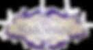 Kalonice Centro de estetica en Fuengirola manicura, pedicura, facial, corporal, masaje, depilacion