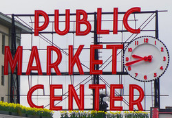 Seattle Market Index Pic.jpg