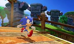 Sonic-the-Hedgehog-007.jpg