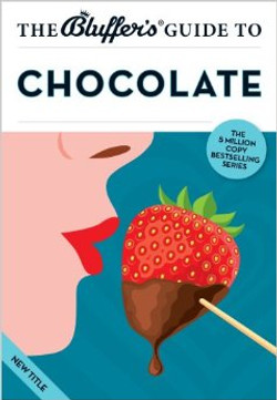 Bluffers Chocolate.jpg
