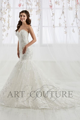 Art Couture - AC711