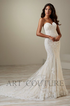 Art Couture - AC720