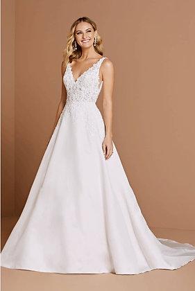 Eternity Bride D5840