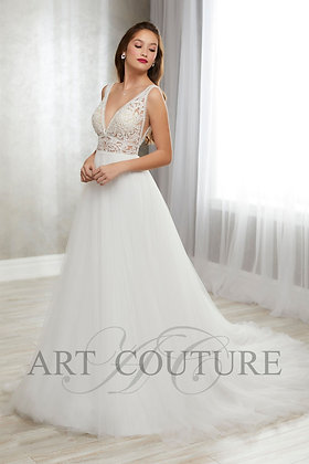 Art Couture AC812