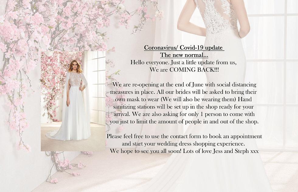 COVID 19 website update.jpg