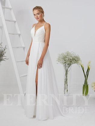 Eternity Bride - D5812