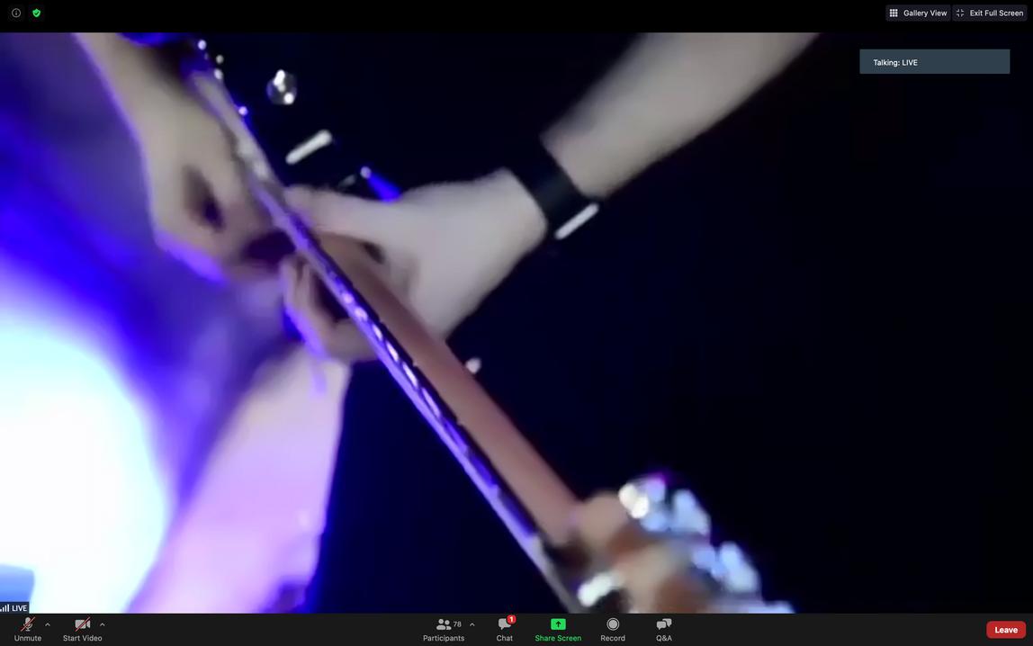 Screen Shot 2020-06-30 at 5.59.06 PM.png