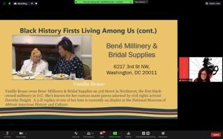 BLK HISTORY slide 2.jpg