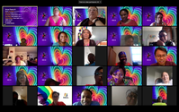 Screen Shot 2020-06-30 at 7.01.30 PM.png