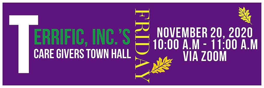 Townhall Banner.jpg